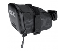 EVOC brašnička SADDEL BAG TOUR, BLACK