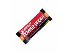 ENERVIT POWER SPORT COMPETITION 30 g pomeranč