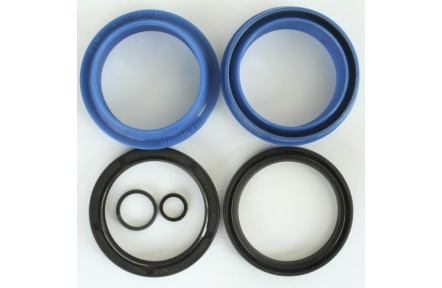 ENDURO bearings Gufera kit Rockshox 35mm