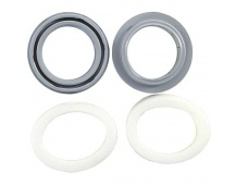 11.4310.290.000 - ROCKSHOX TORA/RECON/RVL/REBA DUST SEAL KIT