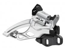Přesmykač MTB Shimano SLX FD-M675  2x10