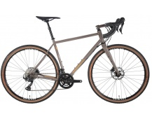 NORCO Search XR S1 2020