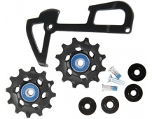 11.7518.017.000 - SRAM RD XX1 11SP PULLEYS AND INNER CAGE