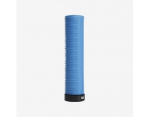 2020 FABRIC GRIPY FUNGUY BLUE (FP3100U20OS)