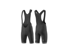 GIANT Podium Bib Short-black