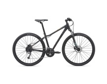 LIV Rove 2 DD Disc 2020 black