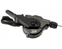 Řadící páčka Shimano XT SL-M8000-I-Spec B 1x11kol pravá