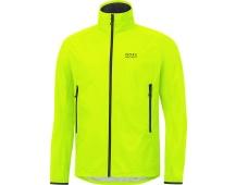 GORE Bike Wear WS Jacket-neon yellow