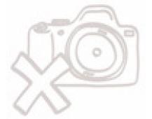 BATERIE TWIST SANYO Li-ion blk/sil Logo