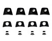 Šrouby pro montáž převodníka pro kliky FSA SL-K ABS 1x11