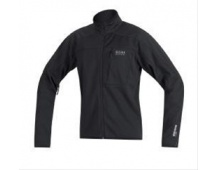 GORE Tool II WS SO Jacket-black