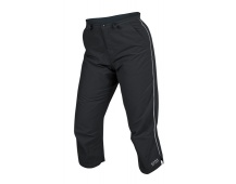 GORE Countdown Lady Pants 3/4-black