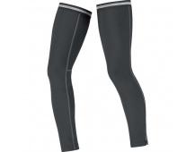 GORE Universal thermo Leg Warmers-black