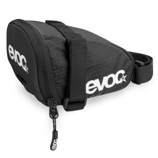 EVOC brašnička SADDLE BAG black