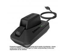 00.3018.117.000 - SRAM AM ETAP BATTERY CHARGER AND CORD