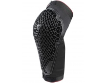 Dainese TRAIL SKINS 2 ELBOW GUARDS