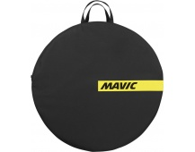20 MAVIC ROAD WHEELBAG 16 (LV2480100)