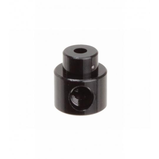 KS Shock - Cable Collar