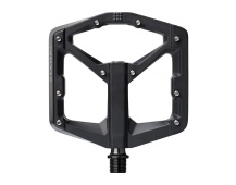 CRANKBROTHERS Stamp 3 Large Black Magnesium