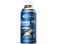 SCHWALBE EASY FIT montážní kapalina 1000 ml