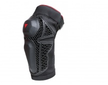 DAINESE ENDURO KNEE GUARD