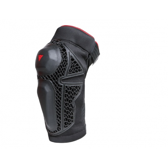 DAINESE ENDURO KNEE GUARDS 2