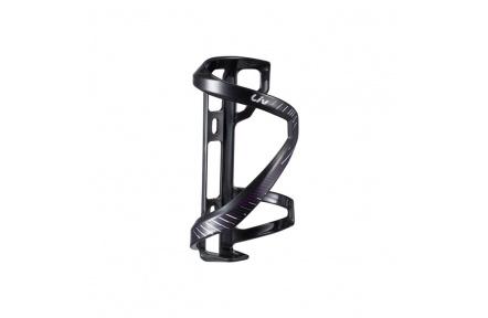 LIV Airway Comp black/purple/silver boční pravý