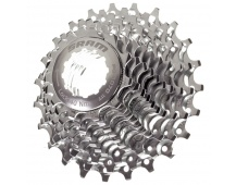 00.2418.035.002 - SRAM AM CS PG-1070 10SP 11-26T