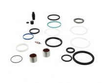 11.4115.100.010 - ROCKSHOX SERVICE KIT BASIC - 2011 VIVID AIR