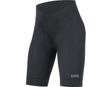 GORE C5 Women Short Tights+-black