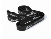 HP Special Rim Tape 28 (15x622) 15mm-1 ks