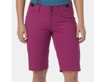 GIRO Arc Short-berry