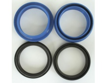 ENDURO bearings Gufera kit Rockshox 40mm