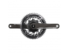 00.6118.563.005 - SRAM AM FC RED D1 24MM 175 4835