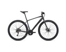 GIANT ToughRoad SLR 2-2020-metallic black