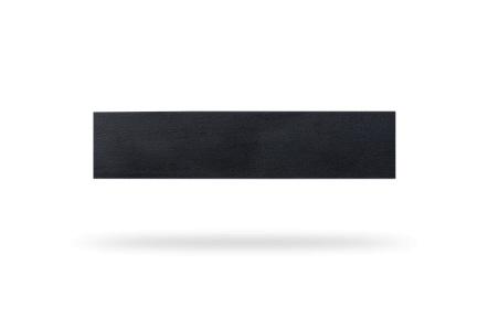 PRO silikonová omotávka Race control, černá