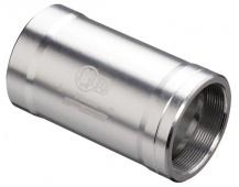 FSA BB-30 73mm závitový adaptér