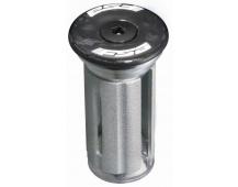 """FSA Compressor Carbon Pro 1-1/8"""""""