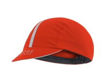 GORE Equipe Light Cap-orange.com