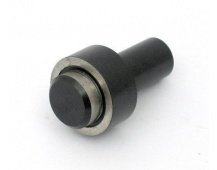 MAVIC KIT BEARING TOOL 20mm FRONT HUB BEARING (LM4021800)