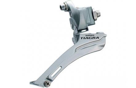 Přesmykač silniční Shimano Tiagra FD-4500 2x9