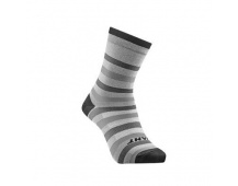 GIANT Transcend Socks-black/grey