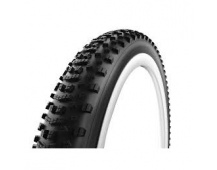 Cannoli 27.5x3.0 TNT full black
