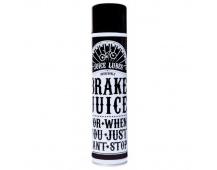 Juice Lubes Brake Juice 600ml