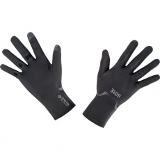 GORE M GTX Infinium Stretch Gloves-black