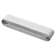 FIZIK Bar Tape Superlight 2mm - White