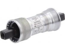 SHIMANO středové složení MTB-ostatní BB-UN55 osa 4hran 73 mm 118 mm bal