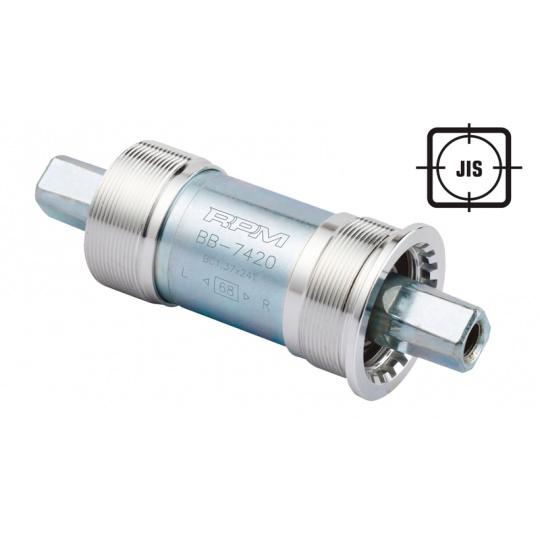 Oska FSA RPM BB-7420ST JIS, 68x113mm