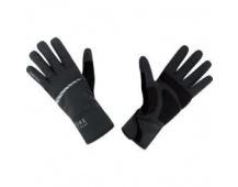 GORE Road Gloves GTX-black