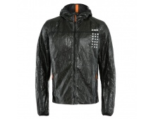 DAINESE AWA-BLACK EN JACKET nine iron